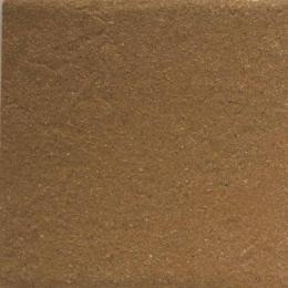 กระเบื้องปูภายนอก Vienna Nano Charcoal